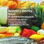 Nutricin-y-Diettica-Manual-de-Alimentacin-Saludable-ESTUDIOS-DE-LA-UNED-0