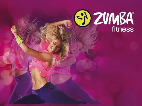 zumba exhilarate program guide download
